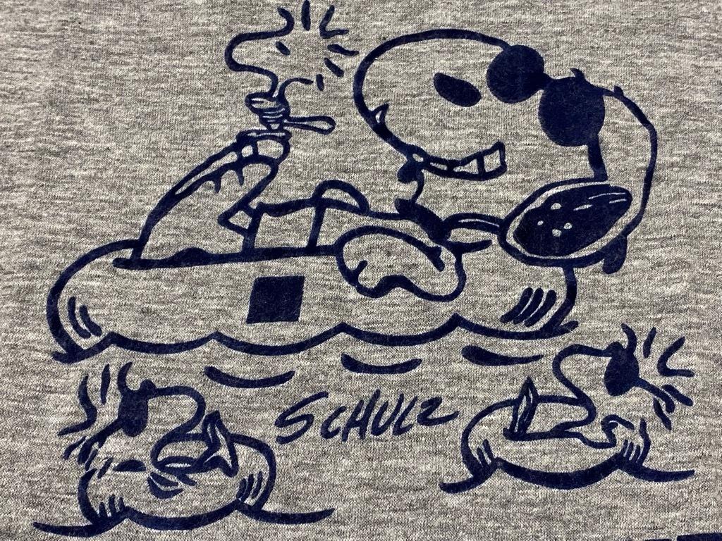 7月10日(土)大阪店スーペリア&ヴィンT入荷日‼ #6 1980s~USA Old T-Shirt編!!SID VICIOUS !!_c0078587_23134232.jpg