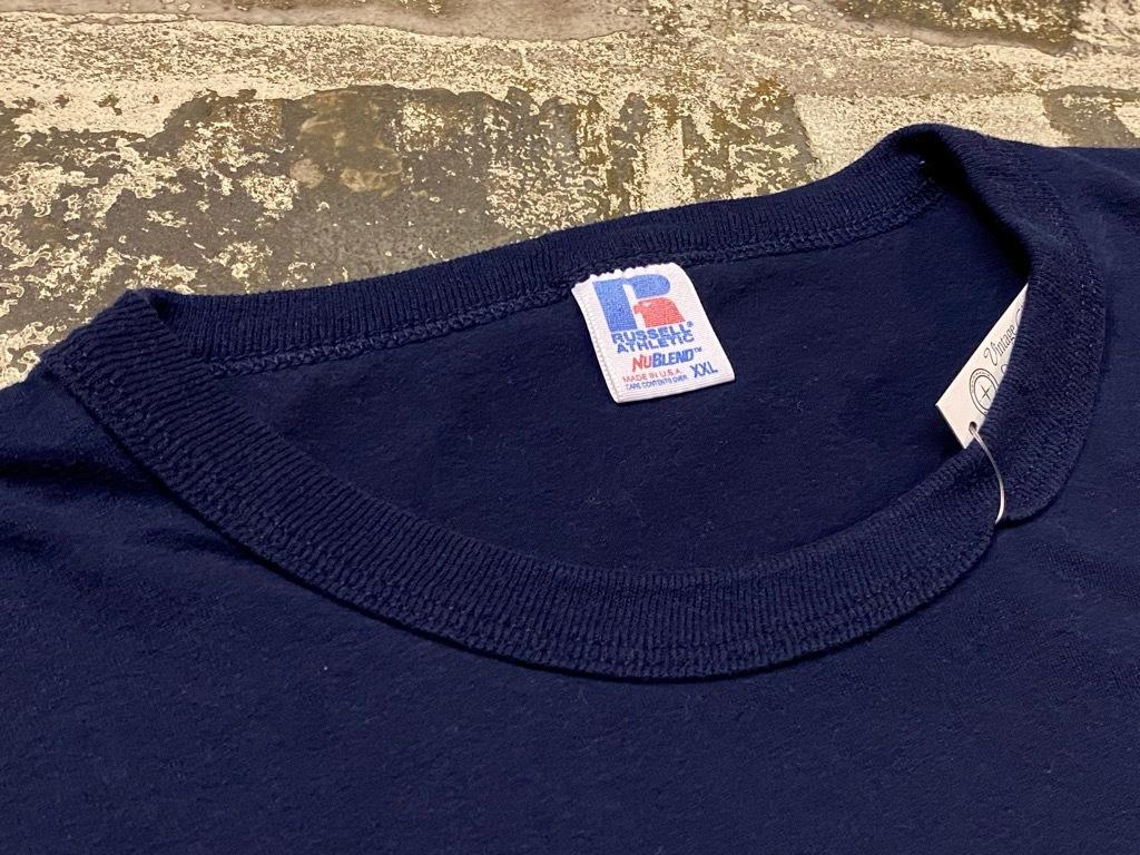 7月10日(土)大阪店スーペリア&ヴィンT入荷日‼ #6 1980s~USA Old T-Shirt編!!SID VICIOUS !!_c0078587_23144699.jpg