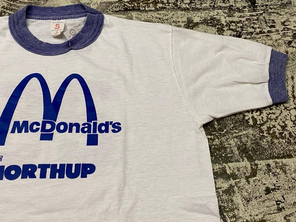 7月10日(土)大阪店スーペリア&ヴィンT入荷日‼ #6 1980s~USA Old T-Shirt編!!SID VICIOUS !!_c0078587_23152582.jpg