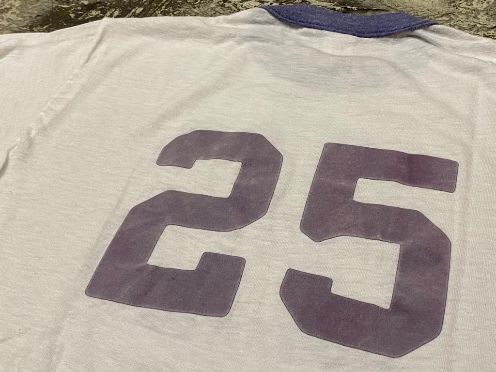 7月10日(土)大阪店スーペリア&ヴィンT入荷日‼ #6 1980s~USA Old T-Shirt編!!SID VICIOUS !!_c0078587_23153148.jpg