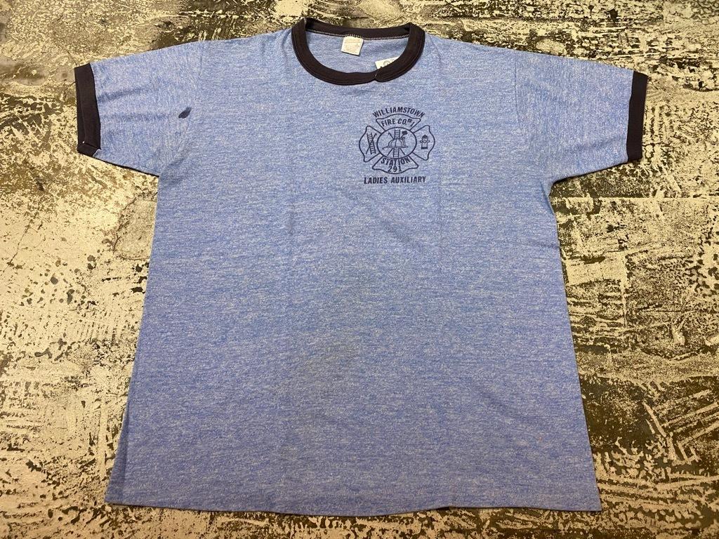 7月10日(土)大阪店スーペリア&ヴィンT入荷日‼ #6 1980s~USA Old T-Shirt編!!SID VICIOUS !!_c0078587_23153853.jpg