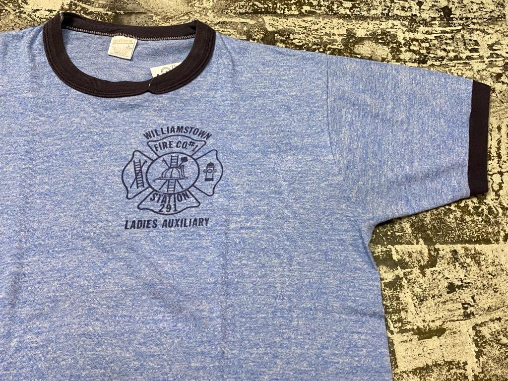 7月10日(土)大阪店スーペリア&ヴィンT入荷日‼ #6 1980s~USA Old T-Shirt編!!SID VICIOUS !!_c0078587_23154099.jpg