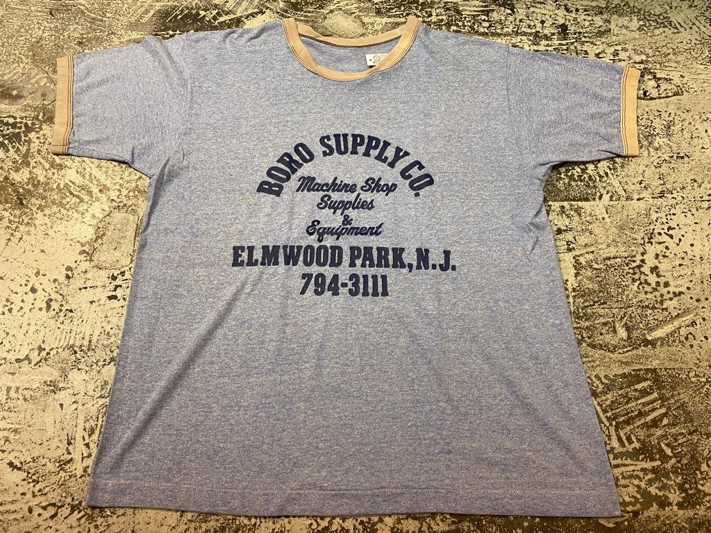 7月10日(土)大阪店スーペリア&ヴィンT入荷日‼ #6 1980s~USA Old T-Shirt編!!SID VICIOUS !!_c0078587_23163341.jpg