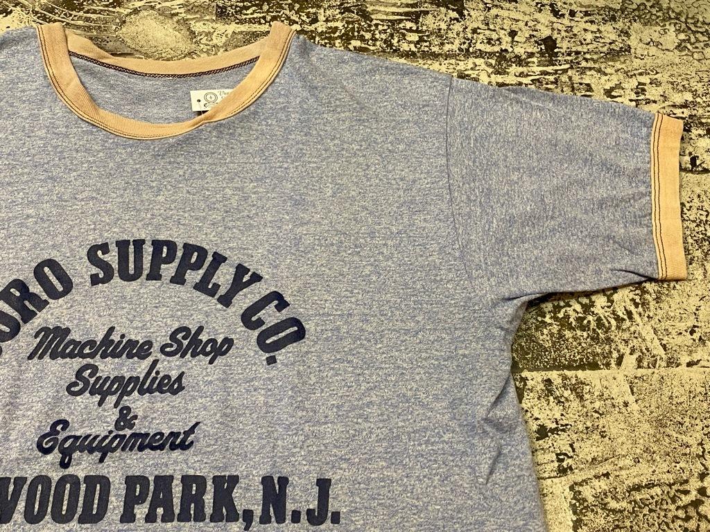 7月10日(土)大阪店スーペリア&ヴィンT入荷日‼ #6 1980s~USA Old T-Shirt編!!SID VICIOUS !!_c0078587_23163479.jpg