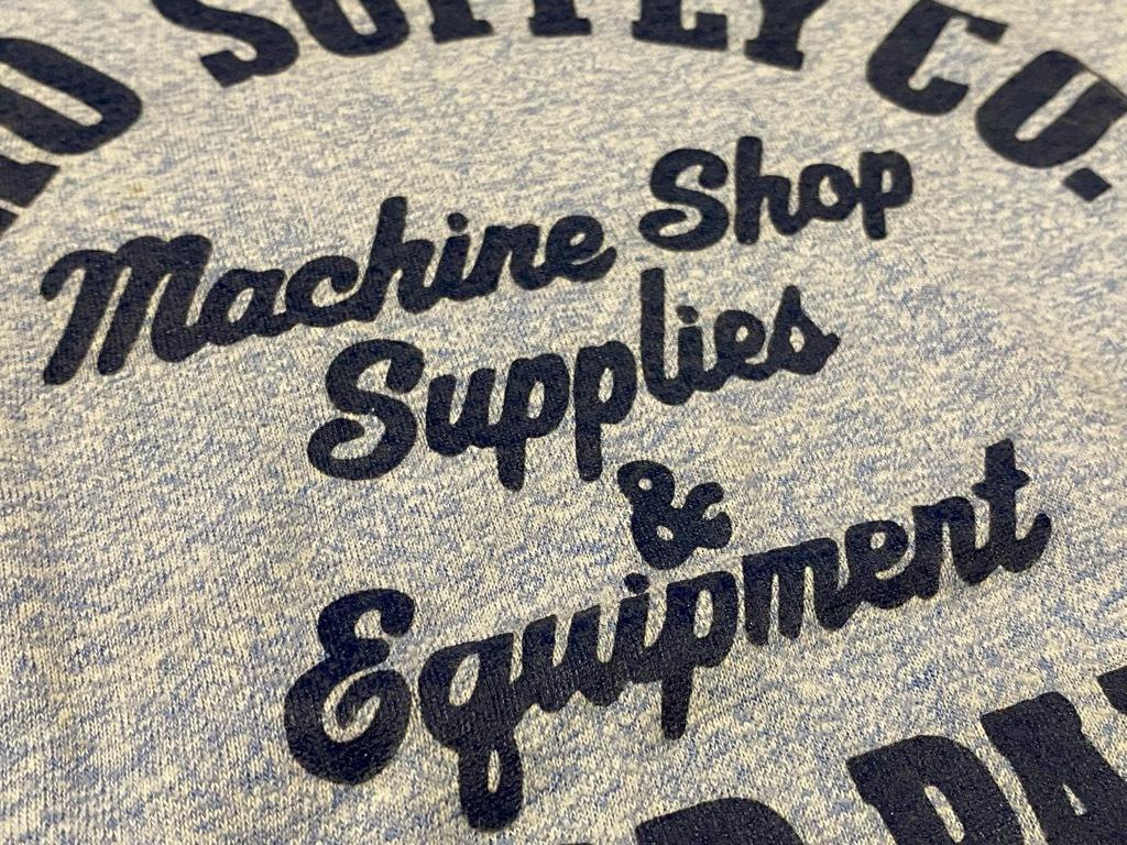 7月10日(土)大阪店スーペリア&ヴィンT入荷日‼ #6 1980s~USA Old T-Shirt編!!SID VICIOUS !!_c0078587_23163750.jpg