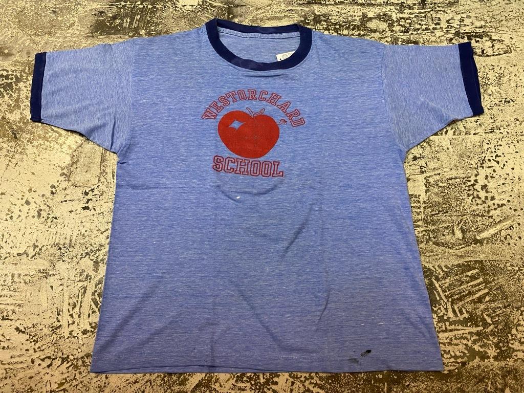 7月10日(土)大阪店スーペリア&ヴィンT入荷日‼ #6 1980s~USA Old T-Shirt編!!SID VICIOUS !!_c0078587_23163943.jpg