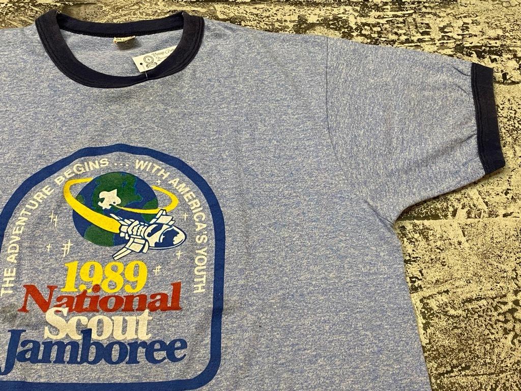 7月10日(土)大阪店スーペリア&ヴィンT入荷日‼ #6 1980s~USA Old T-Shirt編!!SID VICIOUS !!_c0078587_23172471.jpg