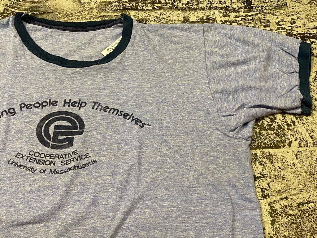 7月10日(土)大阪店スーペリア&ヴィンT入荷日‼ #6 1980s~USA Old T-Shirt編!!SID VICIOUS !!_c0078587_23173155.jpg