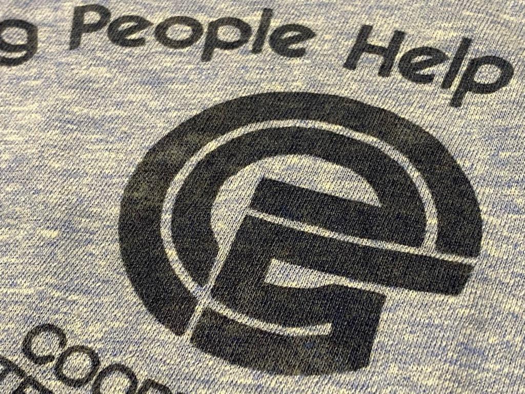 7月10日(土)大阪店スーペリア&ヴィンT入荷日‼ #6 1980s~USA Old T-Shirt編!!SID VICIOUS !!_c0078587_23173319.jpg