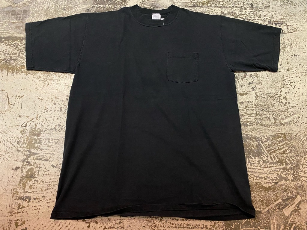 7月10日(土)大阪店スーペリア&ヴィンT入荷日‼ #6 1980s~USA Old T-Shirt編!!SID VICIOUS !!_c0078587_23173893.jpg