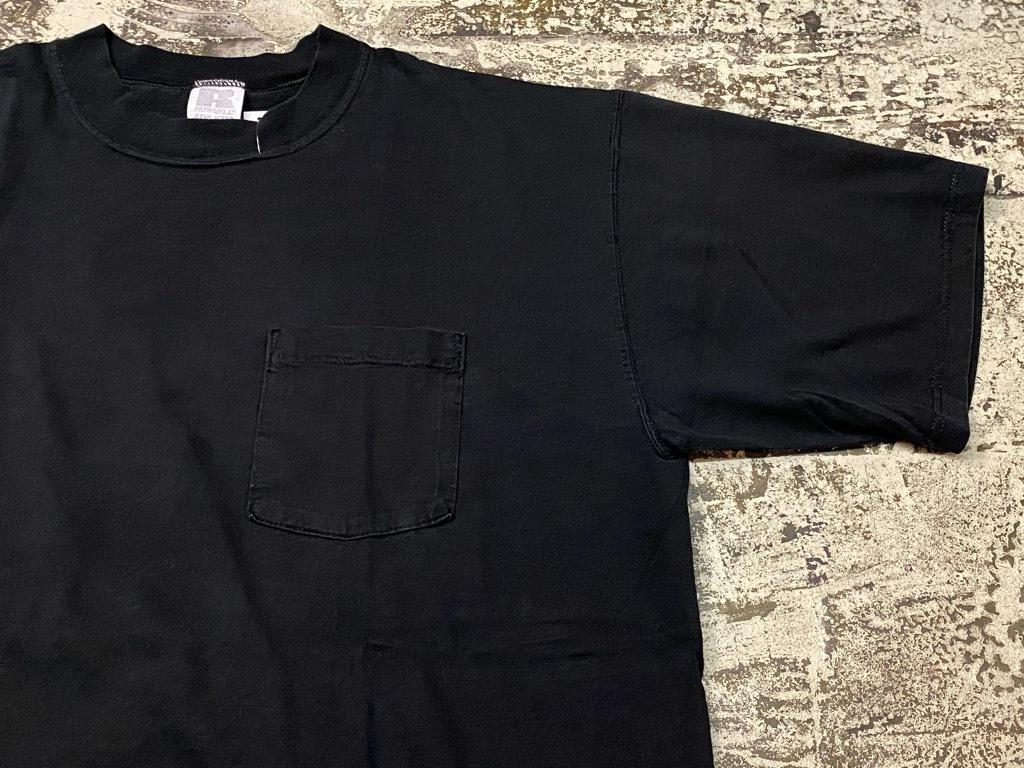 7月10日(土)大阪店スーペリア&ヴィンT入荷日‼ #6 1980s~USA Old T-Shirt編!!SID VICIOUS !!_c0078587_23173988.jpg