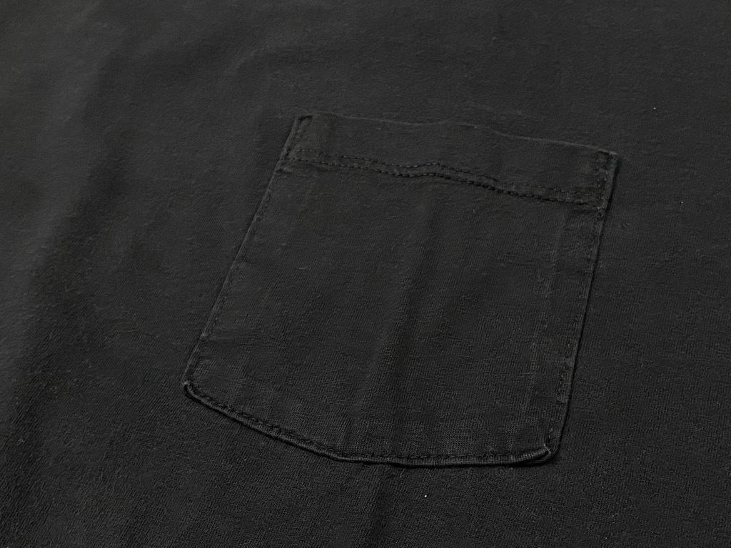 7月10日(土)大阪店スーペリア&ヴィンT入荷日‼ #6 1980s~USA Old T-Shirt編!!SID VICIOUS !!_c0078587_23174276.jpg