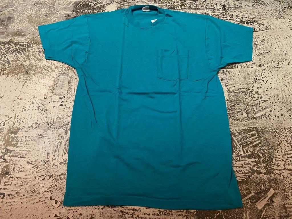 7月10日(土)大阪店スーペリア&ヴィンT入荷日‼ #6 1980s~USA Old T-Shirt編!!SID VICIOUS !!_c0078587_23182744.jpg