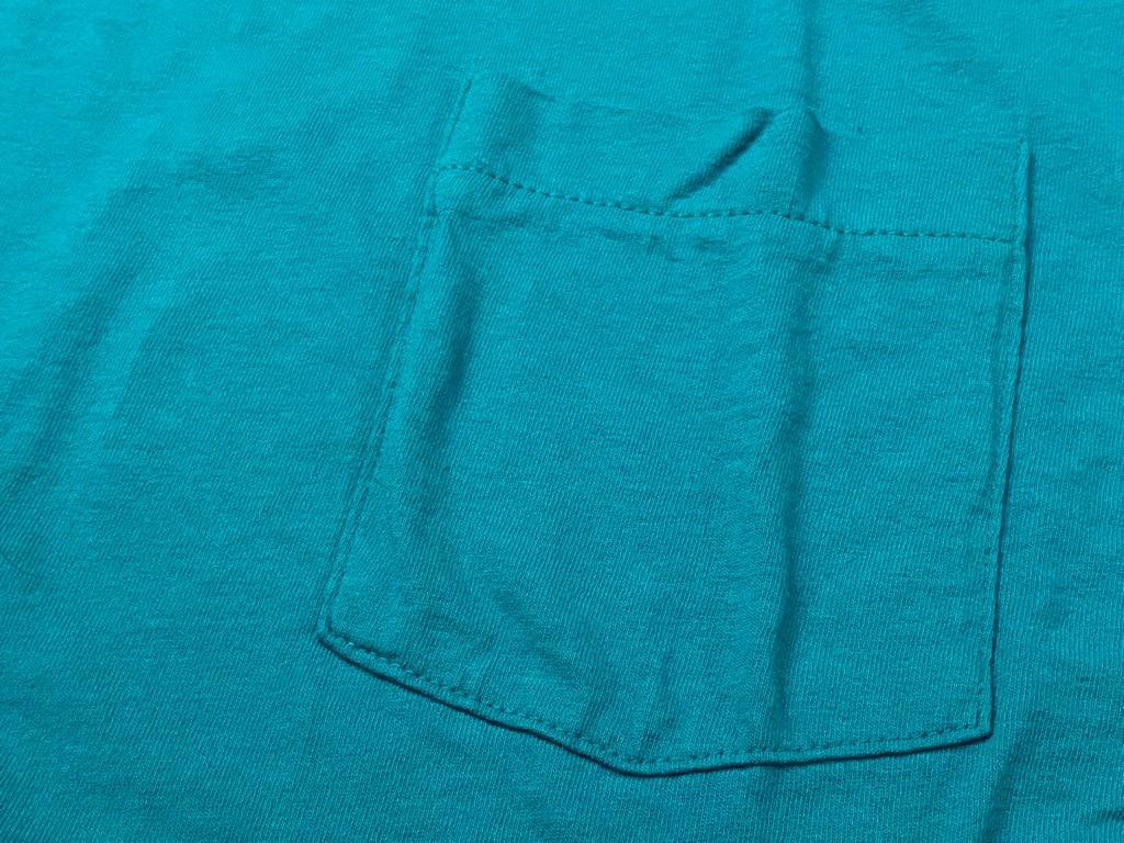 7月10日(土)大阪店スーペリア&ヴィンT入荷日‼ #6 1980s~USA Old T-Shirt編!!SID VICIOUS !!_c0078587_23183124.jpg