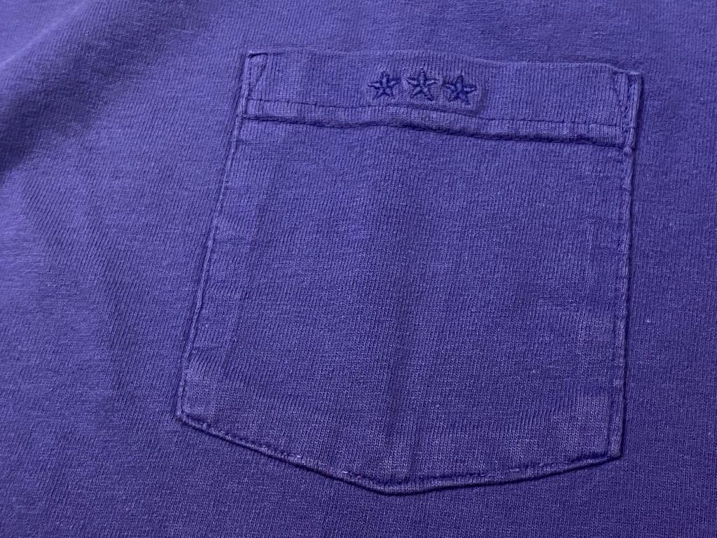 7月10日(土)大阪店スーペリア&ヴィンT入荷日‼ #6 1980s~USA Old T-Shirt編!!SID VICIOUS !!_c0078587_23183896.jpg