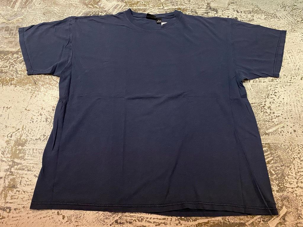 7月10日(土)大阪店スーペリア&ヴィンT入荷日‼ #6 1980s~USA Old T-Shirt編!!SID VICIOUS !!_c0078587_23192238.jpg