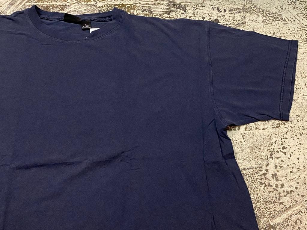 7月10日(土)大阪店スーペリア&ヴィンT入荷日‼ #6 1980s~USA Old T-Shirt編!!SID VICIOUS !!_c0078587_23192368.jpg