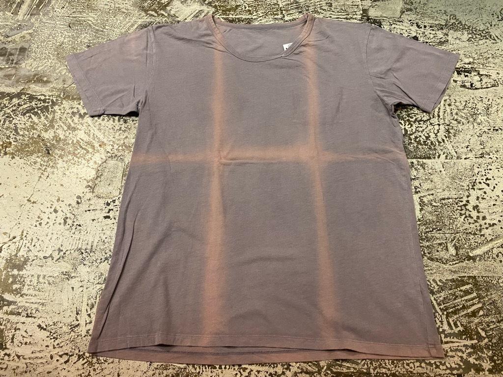 7月10日(土)大阪店スーペリア&ヴィンT入荷日‼ #6 1980s~USA Old T-Shirt編!!SID VICIOUS !!_c0078587_23192653.jpg