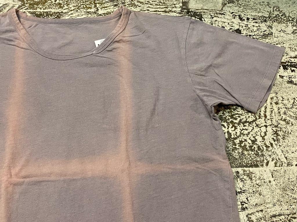 7月10日(土)大阪店スーペリア&ヴィンT入荷日‼ #6 1980s~USA Old T-Shirt編!!SID VICIOUS !!_c0078587_23192751.jpg
