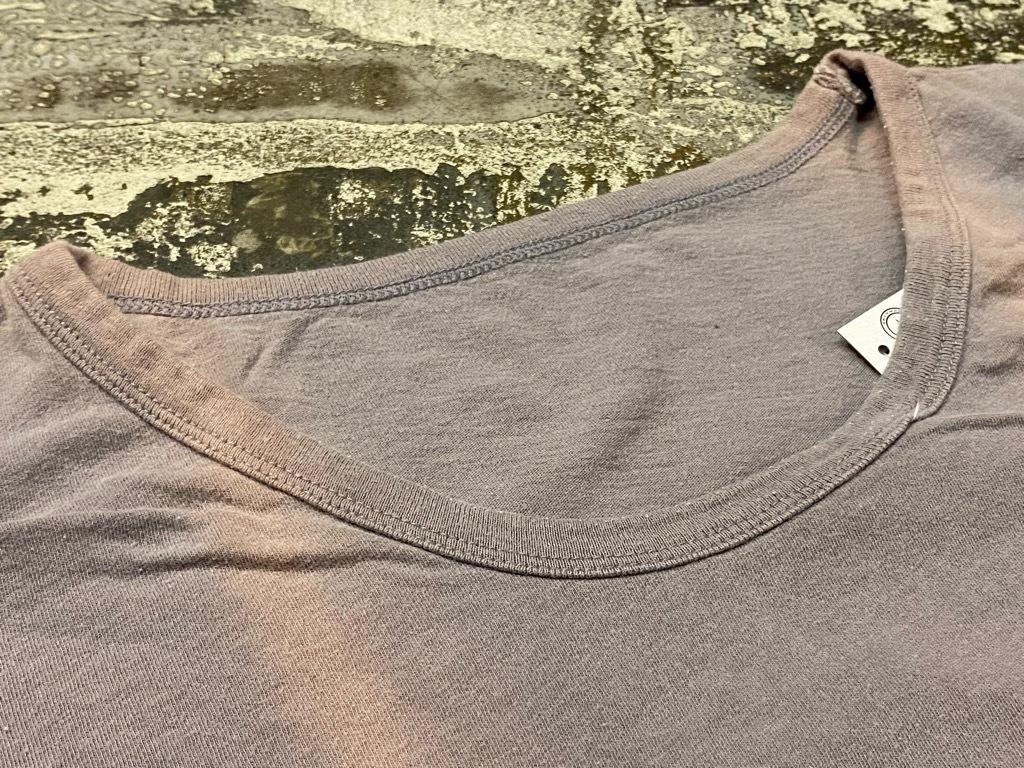 7月10日(土)大阪店スーペリア&ヴィンT入荷日‼ #6 1980s~USA Old T-Shirt編!!SID VICIOUS !!_c0078587_23192969.jpg