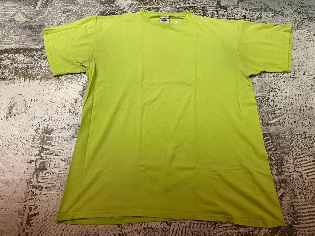 7月10日(土)大阪店スーペリア&ヴィンT入荷日‼ #6 1980s~USA Old T-Shirt編!!SID VICIOUS !!_c0078587_23193172.jpg
