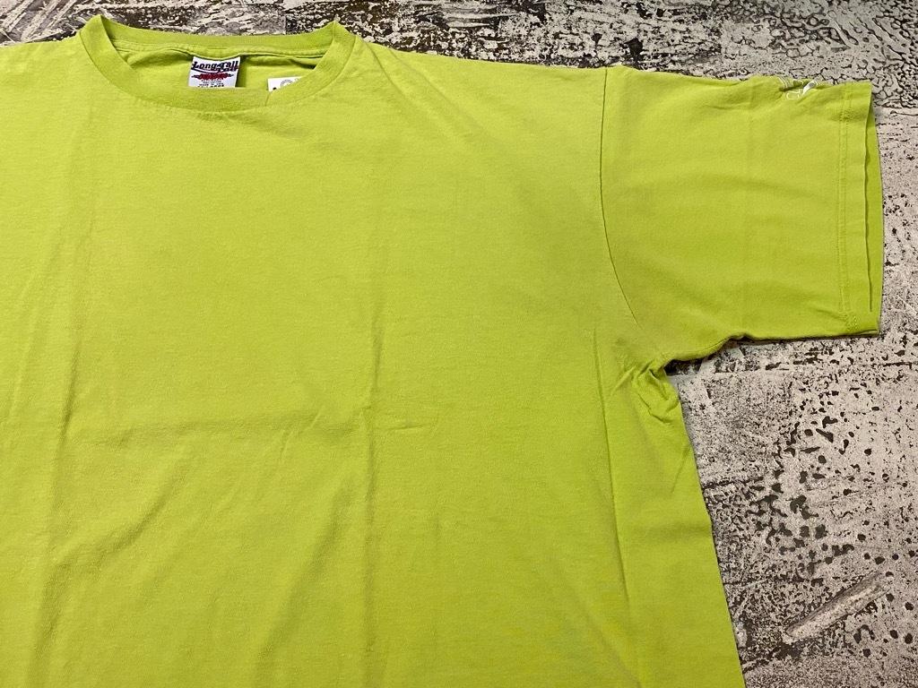 7月10日(土)大阪店スーペリア&ヴィンT入荷日‼ #6 1980s~USA Old T-Shirt編!!SID VICIOUS !!_c0078587_23193482.jpg
