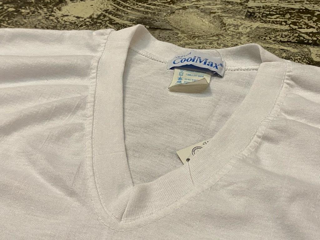 7月10日(土)大阪店スーペリア&ヴィンT入荷日‼ #6 1980s~USA Old T-Shirt編!!SID VICIOUS !!_c0078587_23194103.jpg
