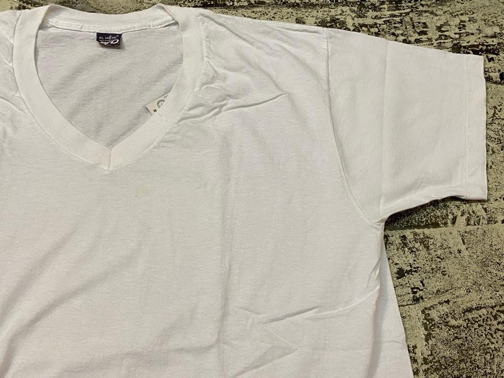 7月10日(土)大阪店スーペリア&ヴィンT入荷日‼ #6 1980s~USA Old T-Shirt編!!SID VICIOUS !!_c0078587_23195183.jpg
