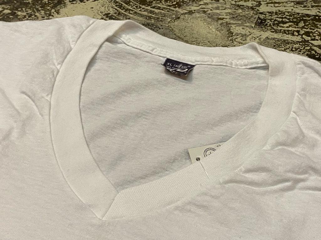 7月10日(土)大阪店スーペリア&ヴィンT入荷日‼ #6 1980s~USA Old T-Shirt編!!SID VICIOUS !!_c0078587_23195416.jpg