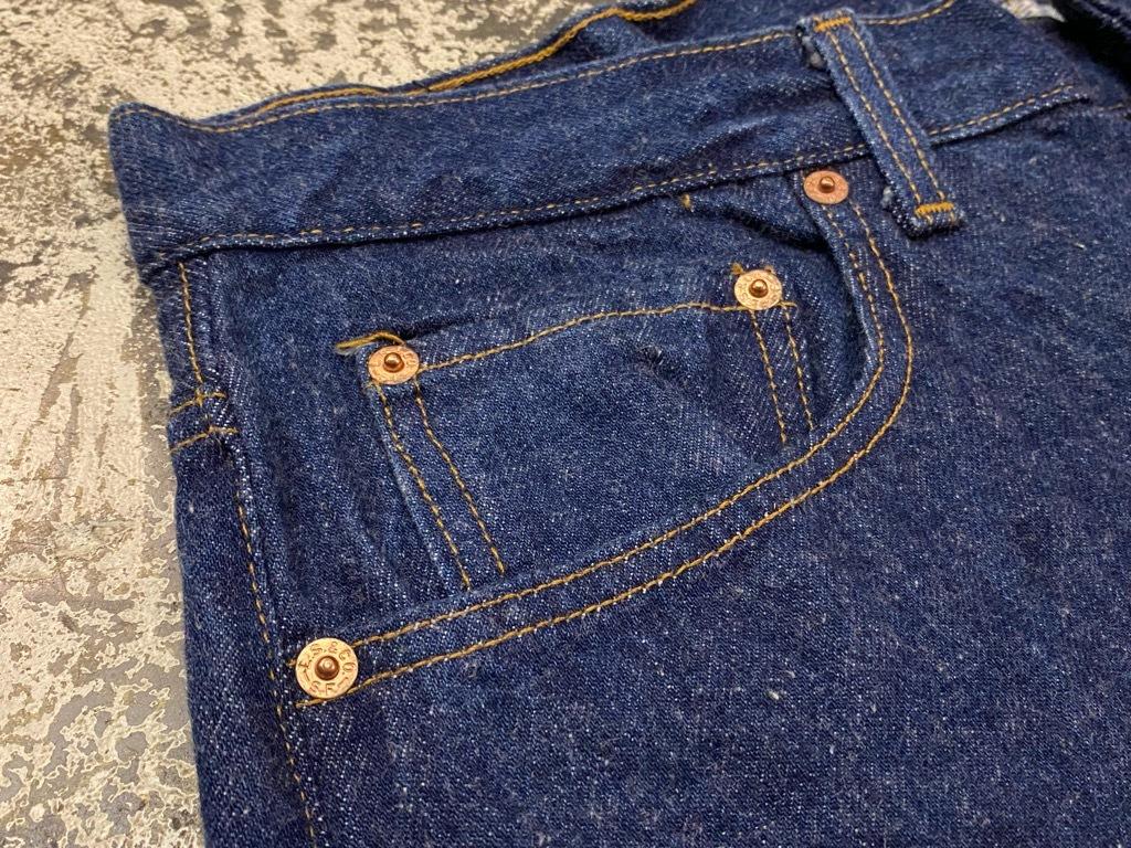 7月10日(土)大阪店スーペリア&ヴィンT入荷日‼ #7 MIX編 Levi\'s501 MadeInUSA,BIG MAC&Polo Shirt!!_c0078587_23213330.jpg