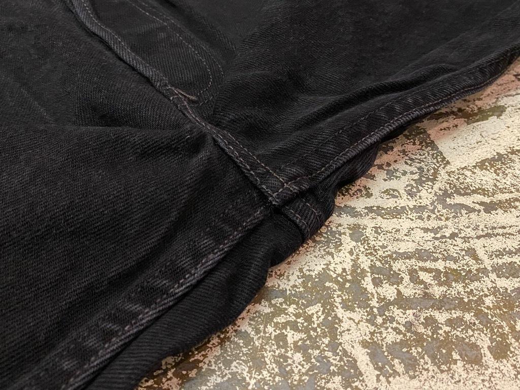 7月10日(土)大阪店スーペリア&ヴィンT入荷日‼ #7 MIX編 Levi\'s501 MadeInUSA,BIG MAC&Polo Shirt!!_c0078587_23224984.jpg