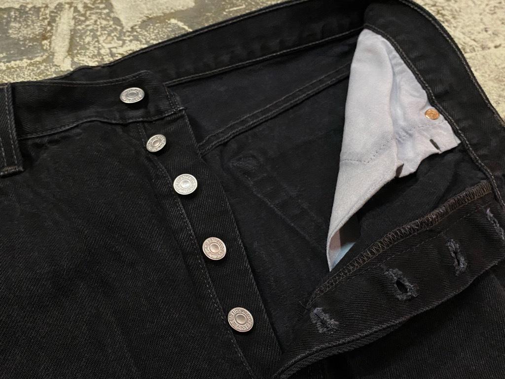7月10日(土)大阪店スーペリア&ヴィンT入荷日‼ #7 MIX編 Levi\'s501 MadeInUSA,BIG MAC&Polo Shirt!!_c0078587_23225091.jpg