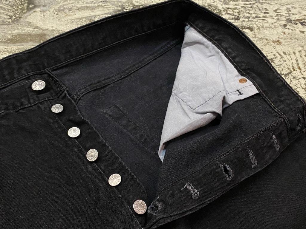7月10日(土)大阪店スーペリア&ヴィンT入荷日‼ #7 MIX編 Levi\'s501 MadeInUSA,BIG MAC&Polo Shirt!!_c0078587_23233309.jpg