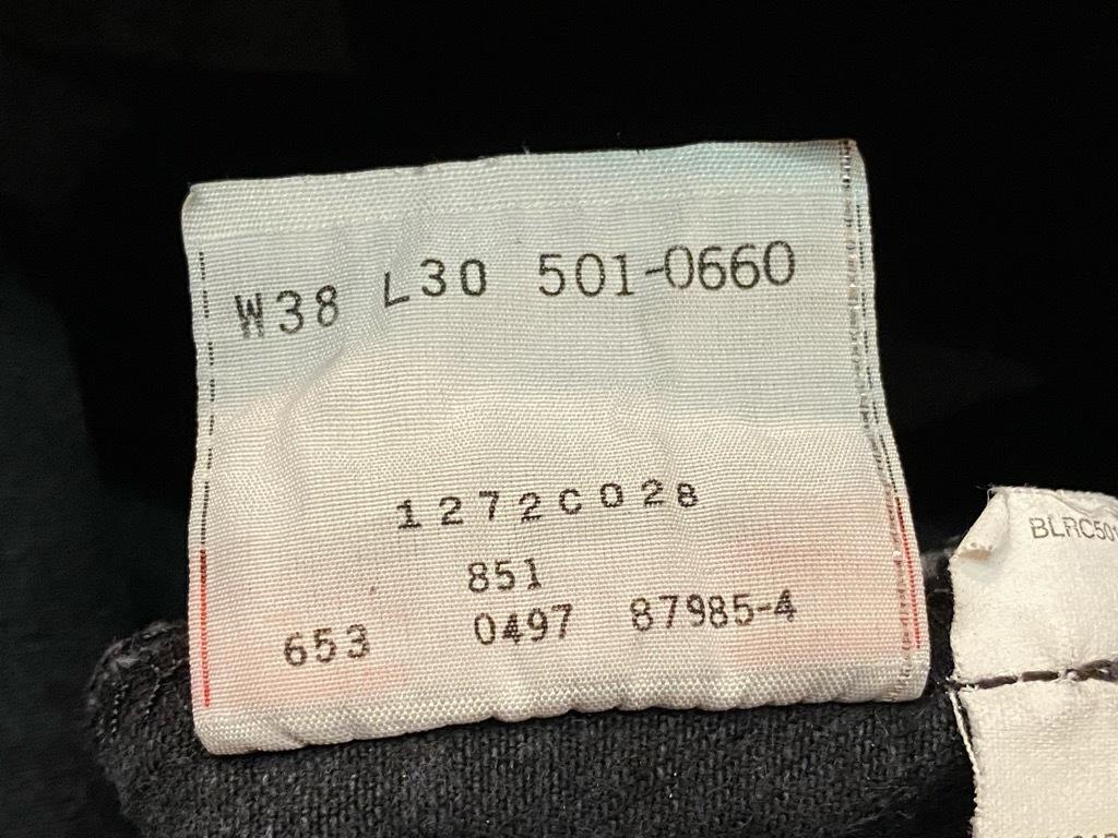 7月10日(土)大阪店スーペリア&ヴィンT入荷日‼ #7 MIX編 Levi\'s501 MadeInUSA,BIG MAC&Polo Shirt!!_c0078587_23233658.jpg
