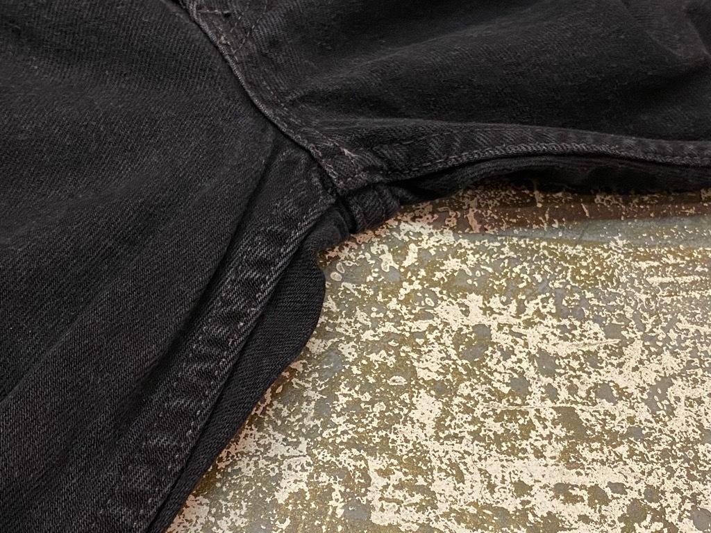 7月10日(土)大阪店スーペリア&ヴィンT入荷日‼ #7 MIX編 Levi\'s501 MadeInUSA,BIG MAC&Polo Shirt!!_c0078587_23233707.jpg