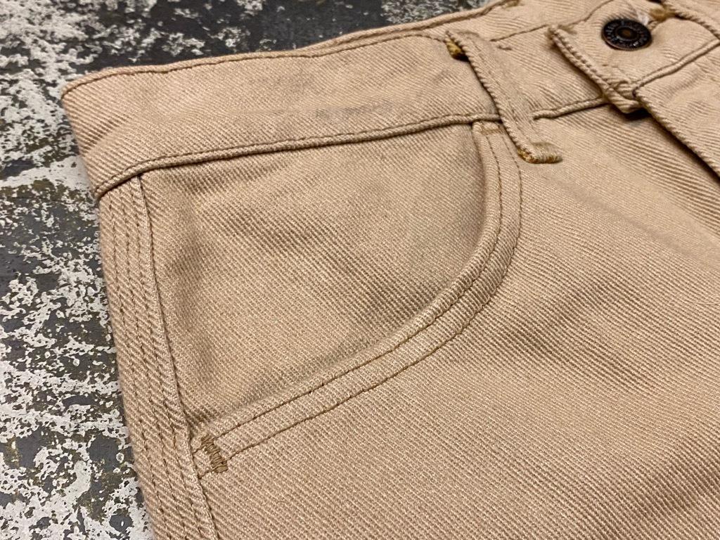 7月10日(土)大阪店スーペリア&ヴィンT入荷日‼ #7 MIX編 Levi\'s501 MadeInUSA,BIG MAC&Polo Shirt!!_c0078587_23241645.jpg