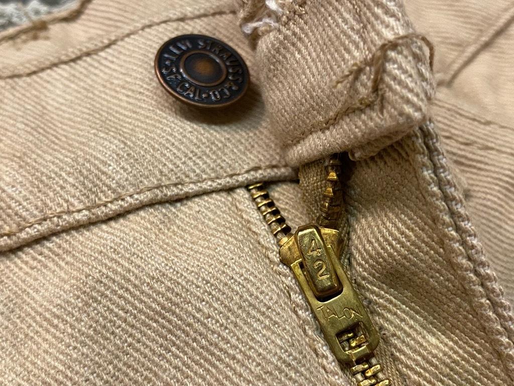 7月10日(土)大阪店スーペリア&ヴィンT入荷日‼ #7 MIX編 Levi\'s501 MadeInUSA,BIG MAC&Polo Shirt!!_c0078587_23241906.jpg