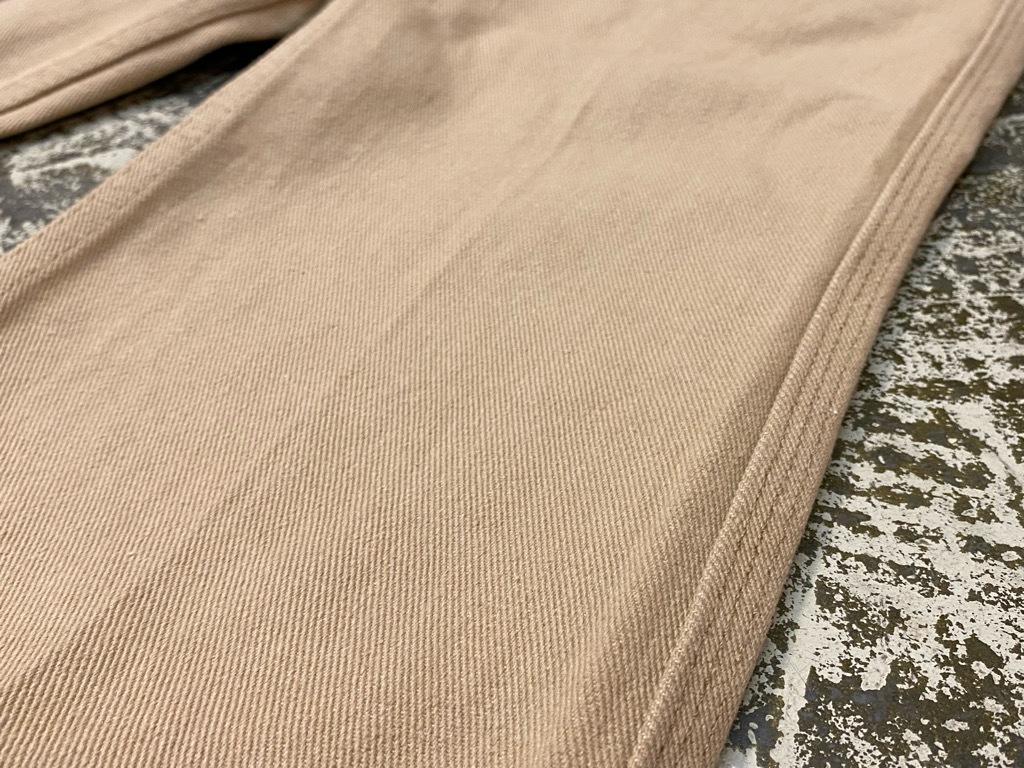 7月10日(土)大阪店スーペリア&ヴィンT入荷日‼ #7 MIX編 Levi\'s501 MadeInUSA,BIG MAC&Polo Shirt!!_c0078587_23242647.jpg