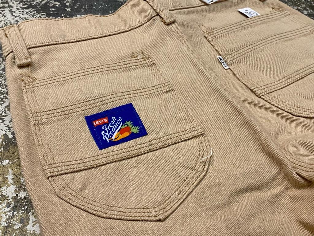 7月10日(土)大阪店スーペリア&ヴィンT入荷日‼ #7 MIX編 Levi\'s501 MadeInUSA,BIG MAC&Polo Shirt!!_c0078587_23243363.jpg
