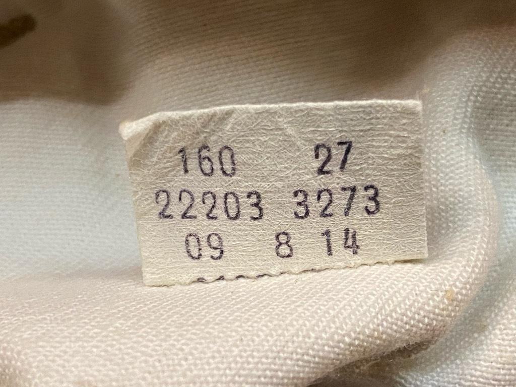 7月10日(土)大阪店スーペリア&ヴィンT入荷日‼ #7 MIX編 Levi\'s501 MadeInUSA,BIG MAC&Polo Shirt!!_c0078587_23250281.jpg