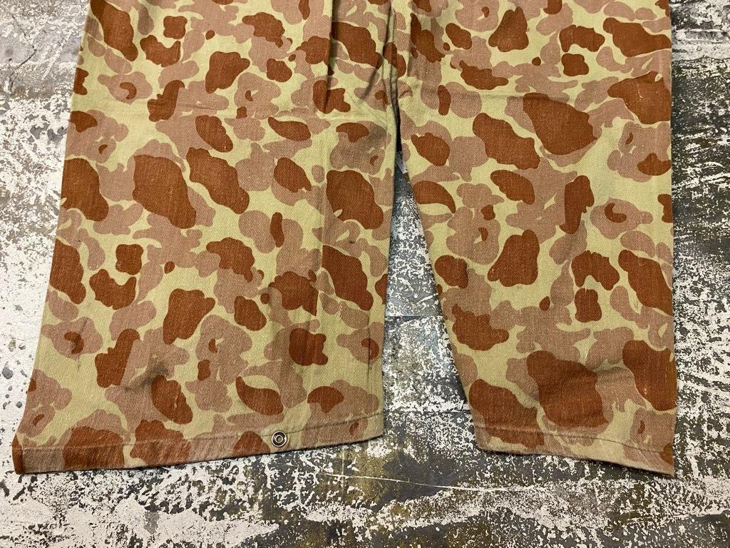 7月10日(土)大阪店スーペリア&ヴィンT入荷日‼ #7 MIX編 Levi\'s501 MadeInUSA,BIG MAC&Polo Shirt!!_c0078587_23271019.jpg
