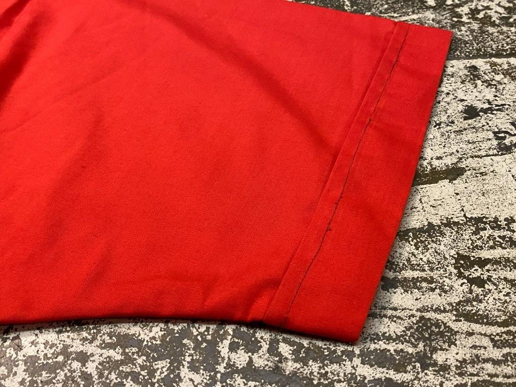 7月10日(土)大阪店スーペリア&ヴィンT入荷日‼ #7 MIX編 Levi\'s501 MadeInUSA,BIG MAC&Polo Shirt!!_c0078587_23280794.jpg