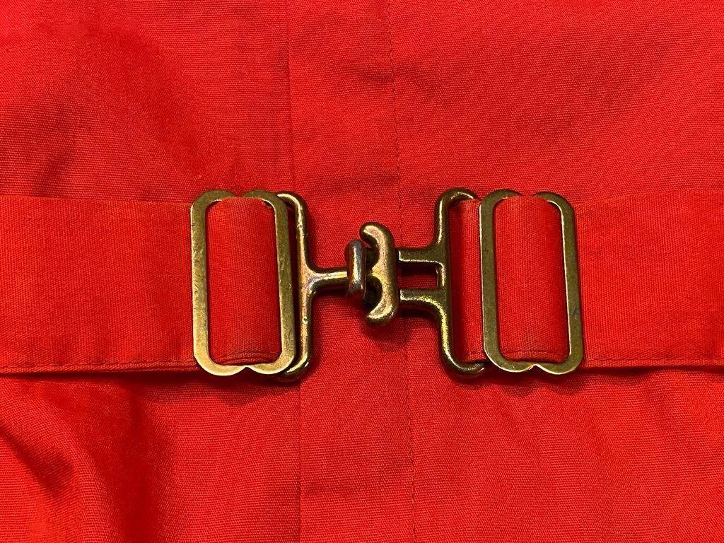 7月10日(土)大阪店スーペリア&ヴィンT入荷日‼ #7 MIX編 Levi\'s501 MadeInUSA,BIG MAC&Polo Shirt!!_c0078587_23281310.jpg
