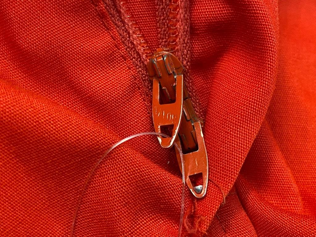 7月10日(土)大阪店スーペリア&ヴィンT入荷日‼ #7 MIX編 Levi\'s501 MadeInUSA,BIG MAC&Polo Shirt!!_c0078587_23281549.jpg
