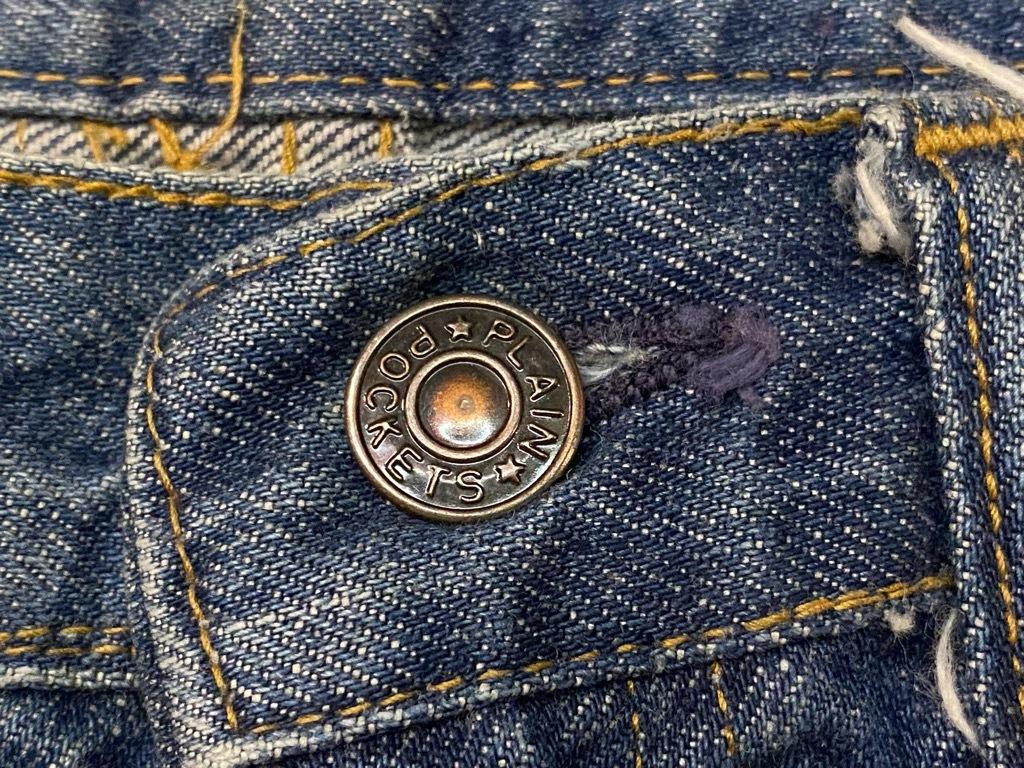 7月10日(土)大阪店スーペリア&ヴィンT入荷日‼ #7 MIX編 Levi\'s501 MadeInUSA,BIG MAC&Polo Shirt!!_c0078587_23301603.jpg