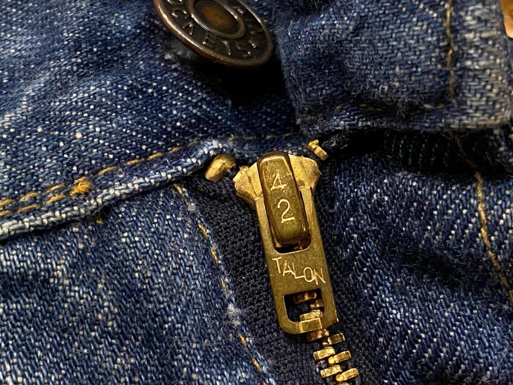 7月10日(土)大阪店スーペリア&ヴィンT入荷日‼ #7 MIX編 Levi\'s501 MadeInUSA,BIG MAC&Polo Shirt!!_c0078587_23301754.jpg