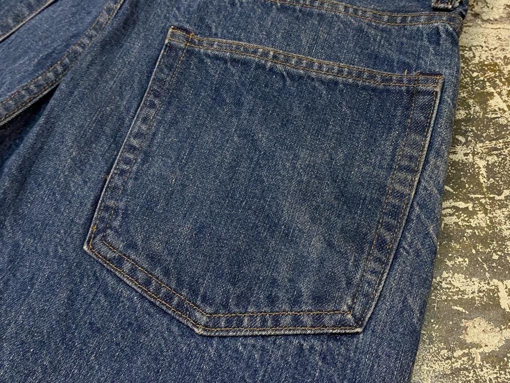 7月10日(土)大阪店スーペリア&ヴィンT入荷日‼ #7 MIX編 Levi\'s501 MadeInUSA,BIG MAC&Polo Shirt!!_c0078587_23302351.jpg