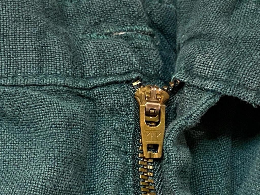 7月10日(土)大阪店スーペリア&ヴィンT入荷日‼ #7 MIX編 Levi\'s501 MadeInUSA,BIG MAC&Polo Shirt!!_c0078587_23310824.jpg