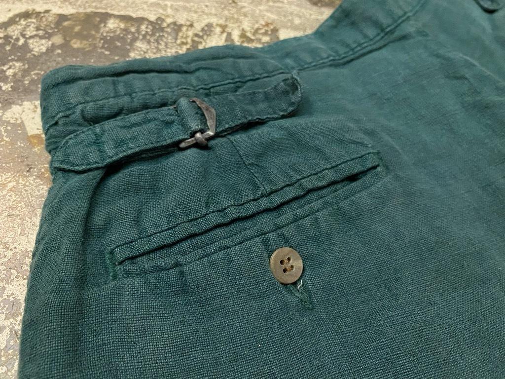 7月10日(土)大阪店スーペリア&ヴィンT入荷日‼ #7 MIX編 Levi\'s501 MadeInUSA,BIG MAC&Polo Shirt!!_c0078587_23311326.jpg