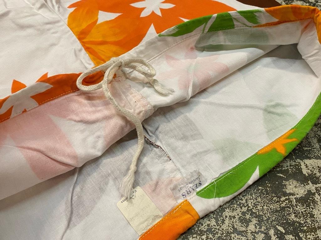 7月10日(土)大阪店スーペリア&ヴィンT入荷日‼ #7 MIX編 Levi\'s501 MadeInUSA,BIG MAC&Polo Shirt!!_c0078587_23311995.jpg